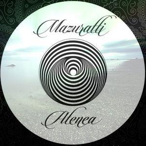 |Mazuratti  – Atenea Stereomind Podcast #001|