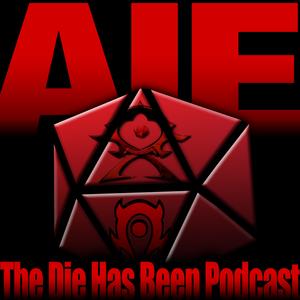 The AIE Podcast #262 – The gold tech bubble burst