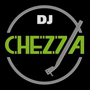 DJ CHEZZA 15 Minute MEGAMIX