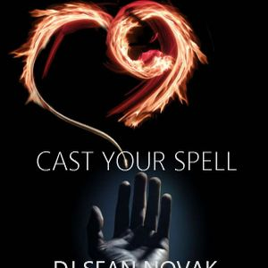 Cast Your Spell