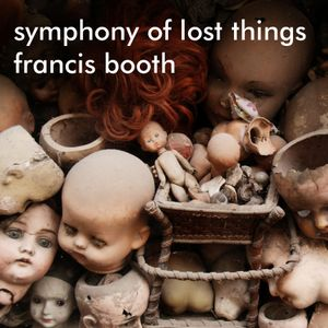 symphony of lost things