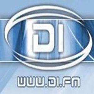 Idacio's Realm Of Music- Session 057 On DI.FM