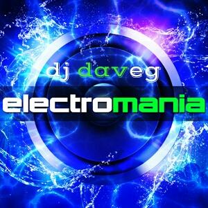 Electro Mania