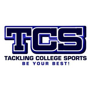 TCS 015:  Bobbie Kelsey, Head Women's Basketball Coach ~ Wisconson