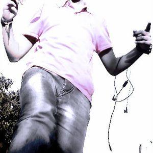 --DJ MinOuSh SalVa-(The Virus-1) Extended Club Mix_(SalVa Remix)_(RADIO EDIT)DJ's Play ZON_on 2011-2