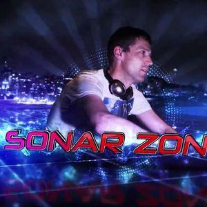 DJ Sonar Zone - In the zone 006