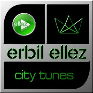 erbil ellez november tech house live set
