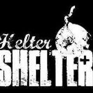Robyn - Helter Shelter 20 Minutes Mix (2011)