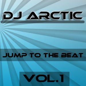 DJ ArcTic - Jump to the Beat vol.1