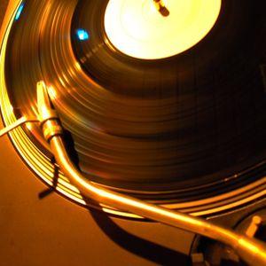 Top-C - Blastcore vol.01