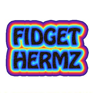 FIDGET HERMZ - FIRST EVER ELECTRO MIX (JUNE) 2008