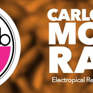 2014-11-28 Carlo Mora @ G Glub 2/2