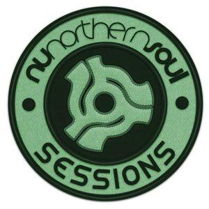 NuNorthern Soul Session 110