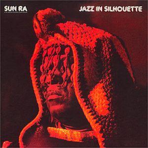Mo'Jazz XXXL Part2