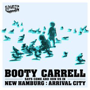 New Hamburg (Arrival City)