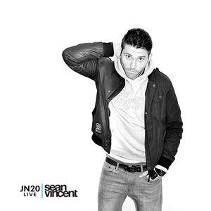 Sean Vincent - Opening Set Jonathan Rōsa Afterparty Live @ BPM Afterhours [06.14]