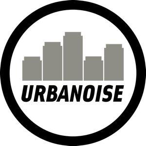 Webground Mix Tape - URBANOISE.ORG EXCLUSIVE