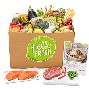 Tech.eu Podcast #67: HelloFresh gets funded, Brainbow gets acquired, Babylon gets profiled