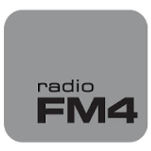 Martyn @ FM4 Radio La Boum De Luxe (21May2010)