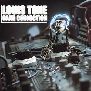 Louis Tone - Hard Connection (Drum & Bass 2012)