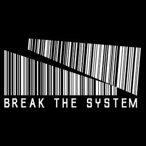 Left/Right - Break The System Mix 2009