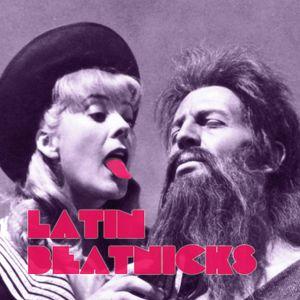 Latin Beatniks // A Morley SET