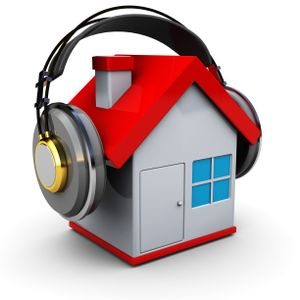 Neil Hood (On The House) - Fundamentally House Radio - 26.01.13