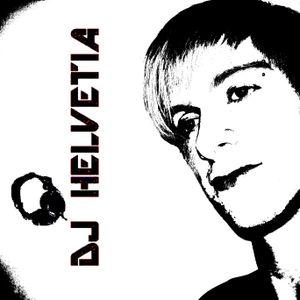 DJ Helvetia 09. 2012 Basserection
