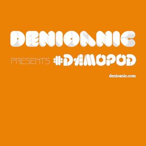 Denioanic [Official]