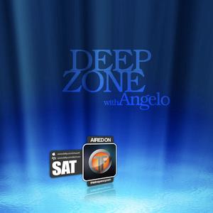 Deep Zone 21