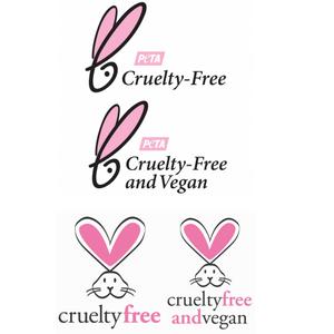 Dogstarz Pawdcast - Cruelty- Free Products