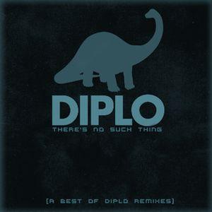 diplo? (1 of 2)