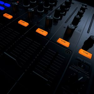 Mix_at_Home 17.10.2015