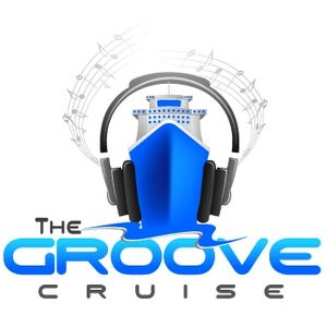 Groove Cruise Mix