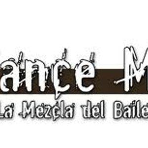 dancemix vol.3