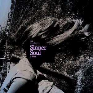 Sinner Soul for Ritmosportivo