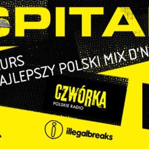 Noisy Beat - konkurs Hospitality Polska