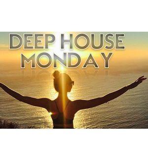 Deep House Monday 23/05/16
