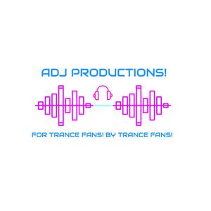 DJ AshBash A State of Trance 138-140BPM