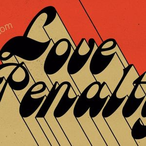 Love Penalty (21.12.16)