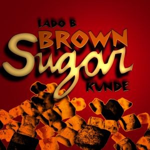 Brown Sugar - Lado B _Kunde mxtp
