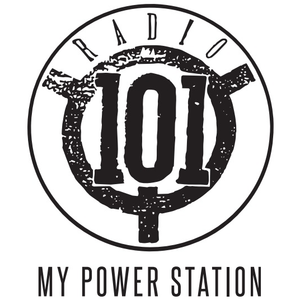 Radio 101 - In The Mix - Die Antwoord Special