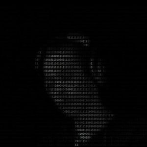 Wausz - Podcast (2012-08-17)