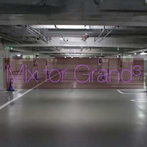 Mix for Grand 3