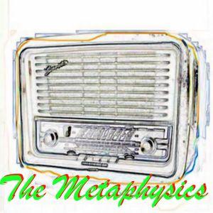 Metaphysics - Promo Mix 2012