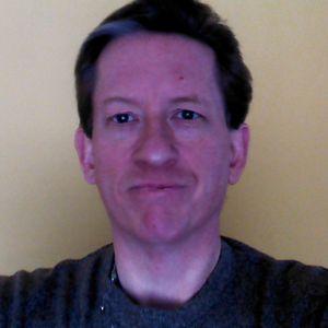 Pondering with Pastor Joel Rissinger 11/2/13