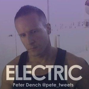 Pete Dench - ALL STAR