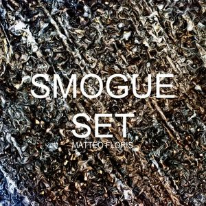 Smogue Set 23.11.2011