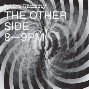 The Other Side (15.12.17) w/ Alexis Le Tan