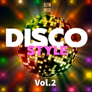 Disco style Vol.2